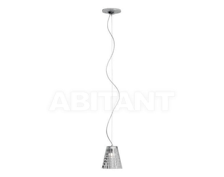 Купить Светильник Flow Fabbian Catalogo Generale D87 A01 00