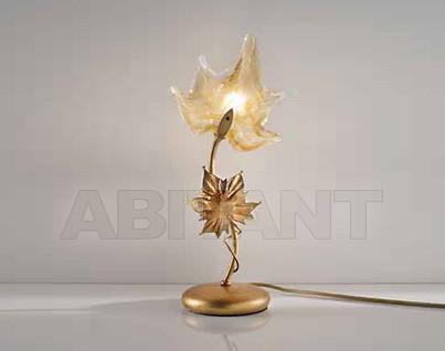 Купить Лампа настольная Bellart snc di Bellesso & C. 2013 1240/LU