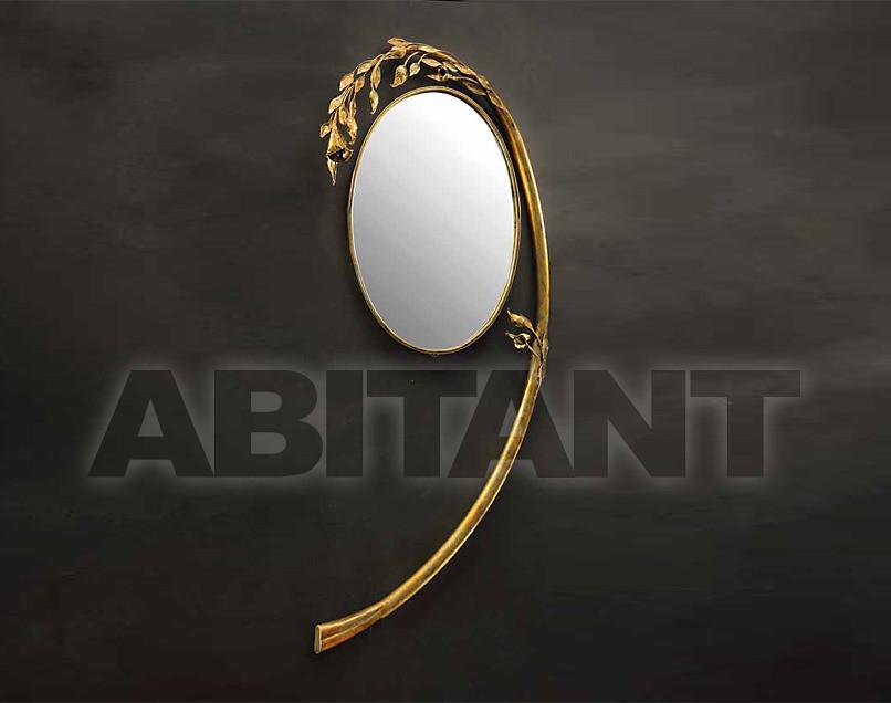 Купить Зеркало настенное Bellart snc di Bellesso & C. 2013 SP/330