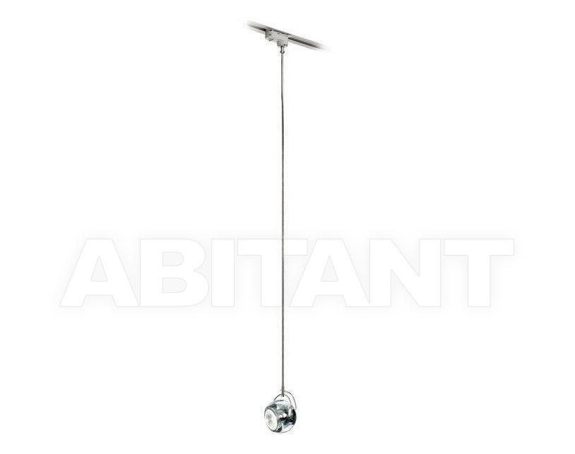 Купить Светильник Beluga Colour Fabbian Catalogo Generale D57 J05 00