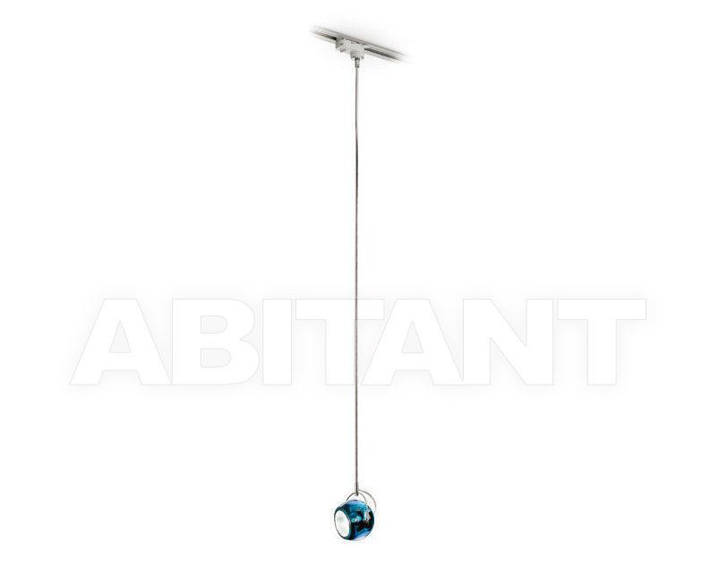 Купить Светильник Beluga Colour Fabbian Catalogo Generale D57 J05 31