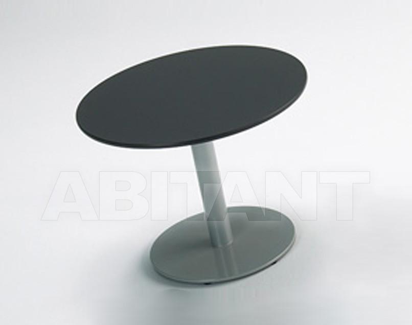 Купить Столик приставной Enea 2013 2401 6