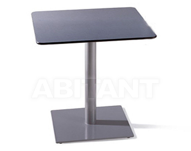 Купить Столик приставной Enea 2013 2401 9