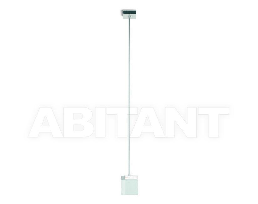 Купить Светильник Cubetto Fabbian Catalogo Generale D28 A01 01