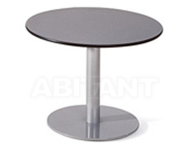 Купить Столик приставной Enea 2013 2401 10