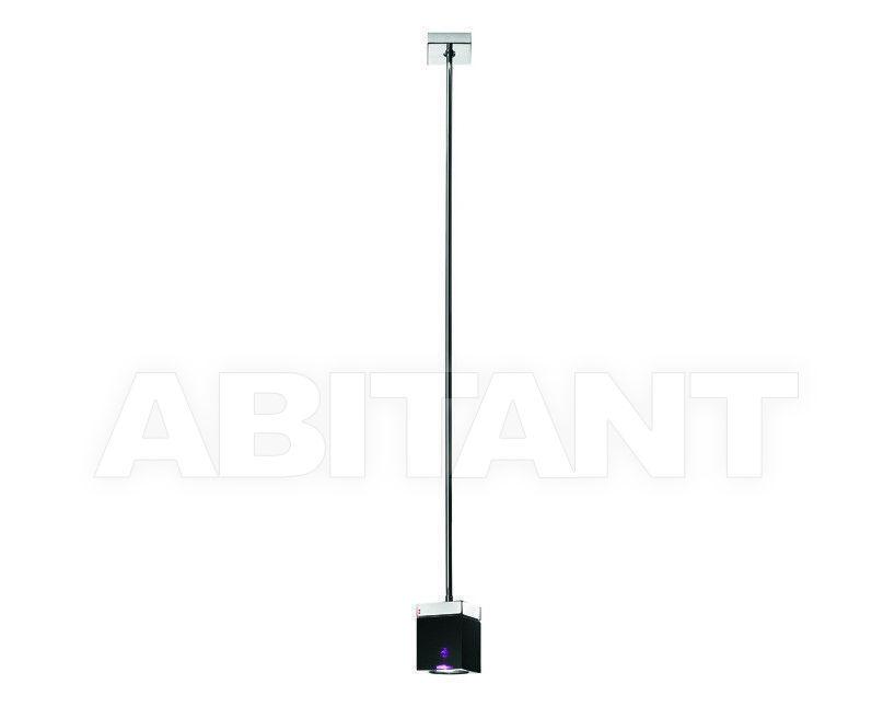 Купить Светильник Cubetto Fabbian Catalogo Generale D28 A01 02