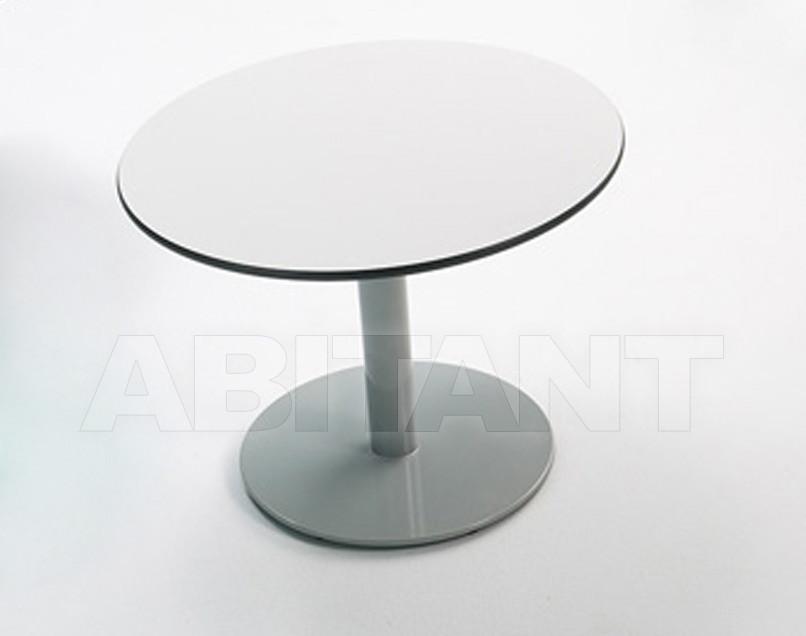 Купить Столик приставной Enea 2013 2401 15