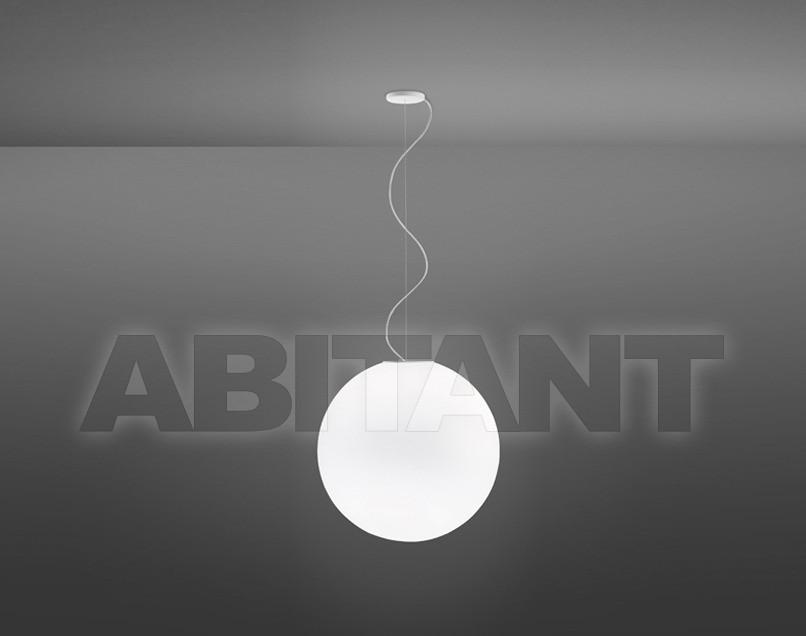 Купить Светильник Lumi - Sfera Fabbian Catalogo Generale F07 A27