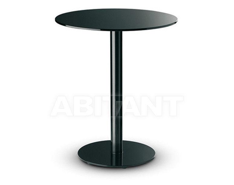 Купить Столик приставной Enea 2013 2401 19