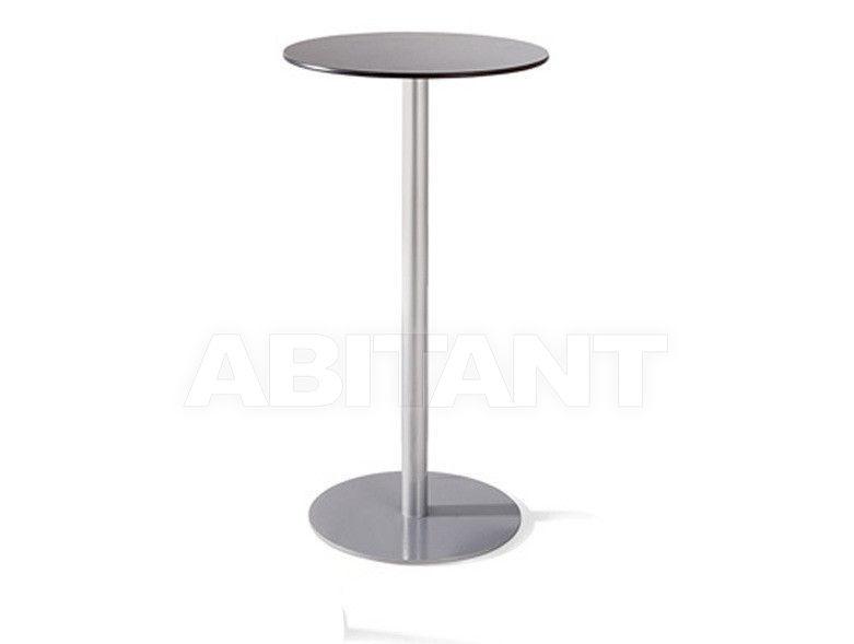 Купить Столик приставной Enea 2013 2401 21