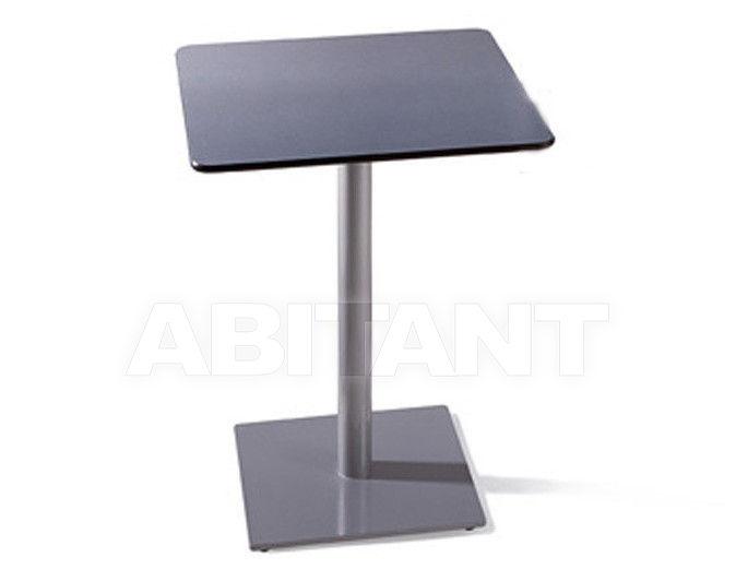 Купить Столик приставной Enea 2013 2401 23