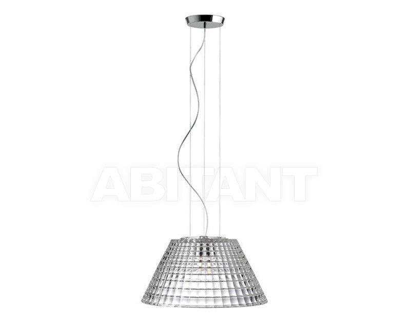 Купить Светильник Flow Fabbian Catalogo Generale D87 A06 00