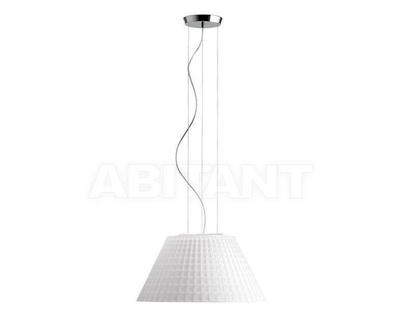 Купить Светильник Flow Fabbian Catalogo Generale D87 A05 01