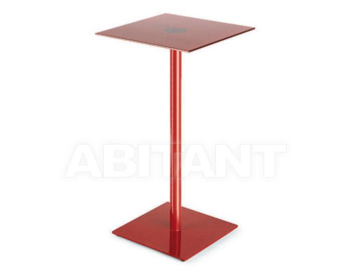 Купить Столик приставной Enea 2013 2401 28