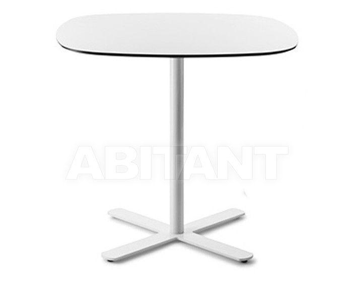 Купить Столик приставной Enea 2013 2438 5