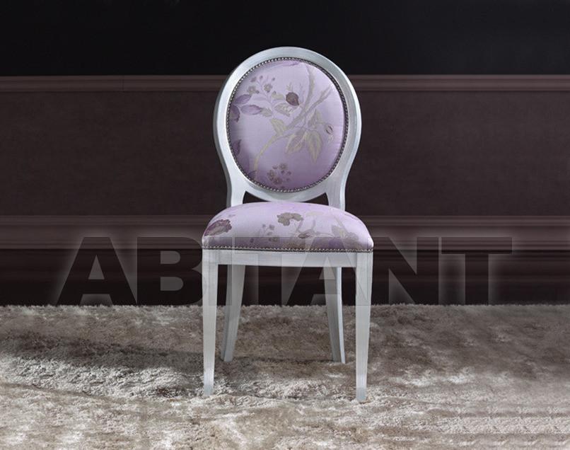 Купить Стул Morello Gianpaolo Anteprima 1577/W