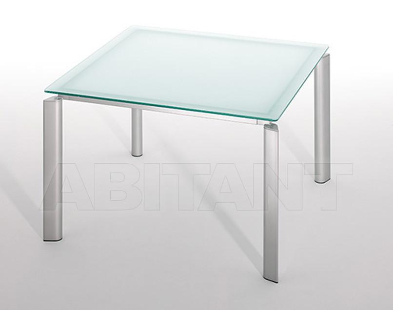 Купить Столик приставной Enea 2013 2407