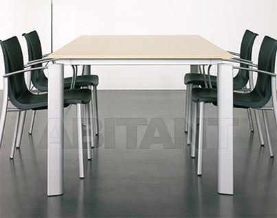 Купить Стол обеденный Enea 2013 2407 5