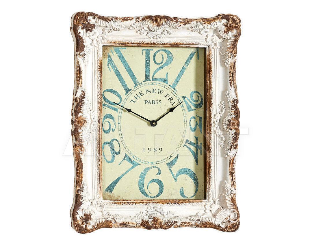 Купить Часы настенные Dialma Brown Accessori DB003073