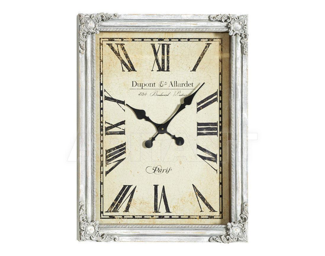Купить Часы настенные Dialma Brown Accessori DB003067