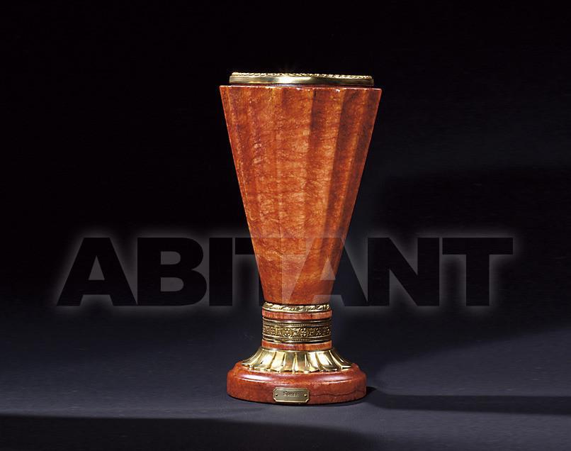 Купить Ваза Soher  Alabastros 6075 BR-OF