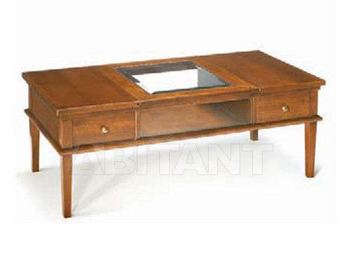 Купить Столик журнальный Coleart Tavoli 07438