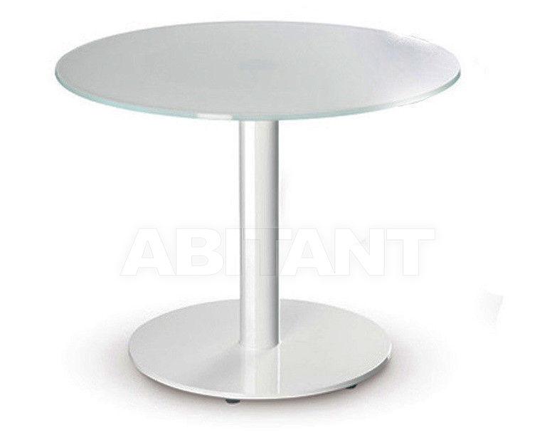 Купить Столик приставной Enea 2013 2401 11