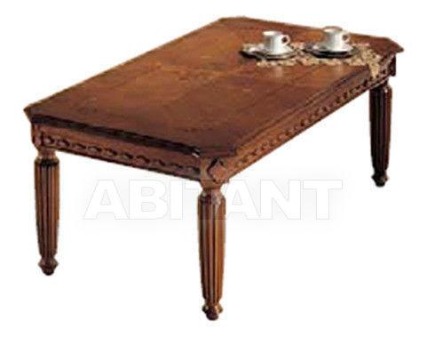 Купить Столик журнальный Coleart Tavoli 38003