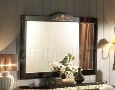 Купить Зеркало настенное Florencio Solomando Barrera  2013 3826