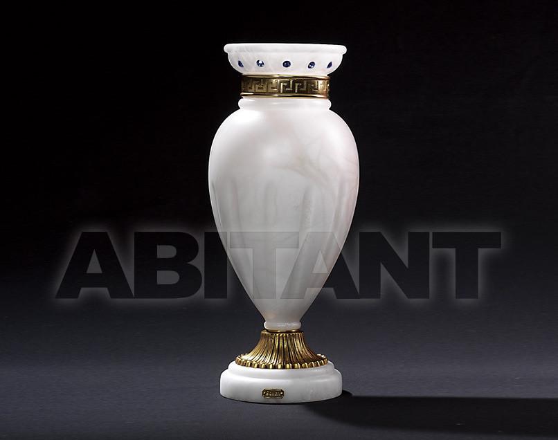 Купить Ваза Soher  Alabastros 6082SW BB-OF