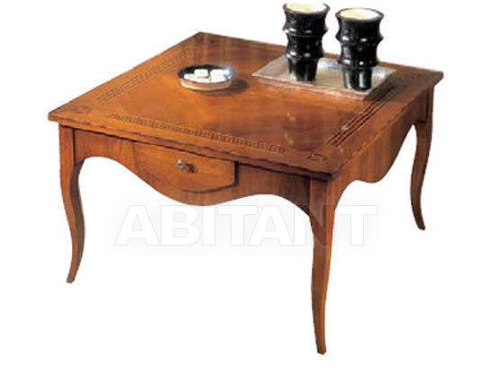 Купить Столик журнальный Coleart Tavoli 16191