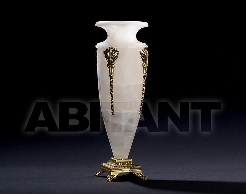 Купить Ваза Soher  Alabastros 6085 BB-OF