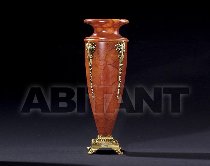 Купить Ваза Soher  Alabastros 6085 BR-OF