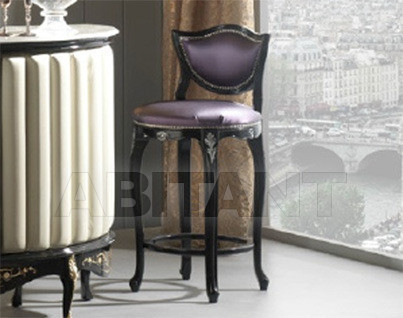 Купить Барный стул Florencio Solomando Barrera  2013 2046-NP