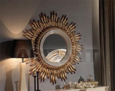 Купить Зеркало настенное Florencio Solomando Barrera  2013 2040-BÑ