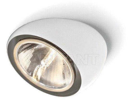 Купить Светильник Tools Fabbian Catalogo Generale F19 F62 01