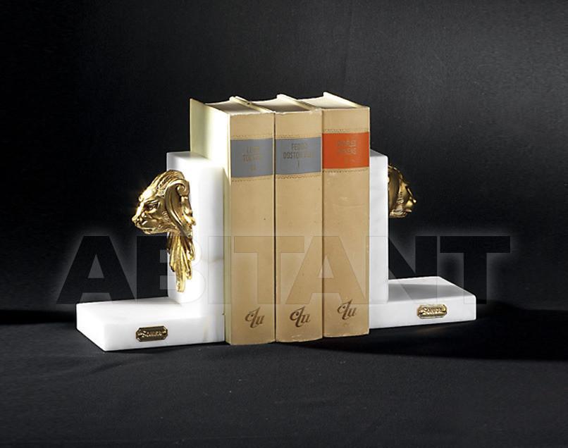 Купить Держатель для книг Soher  Alabastros 6089 BB-OF