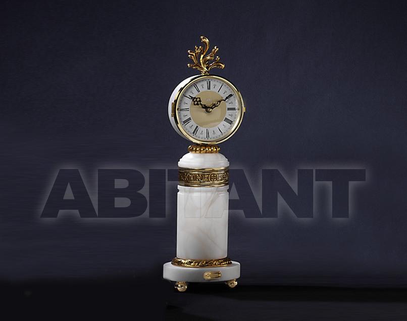 Купить Часы настольные Soher  Alabastros 6101 BB-OF