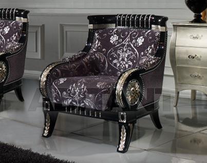 Купить Кресло Florencio Solomando Barrera  2013 S700