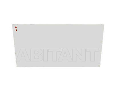 Купить Светильник Zen Fabbian Catalogo Generale D67 L01