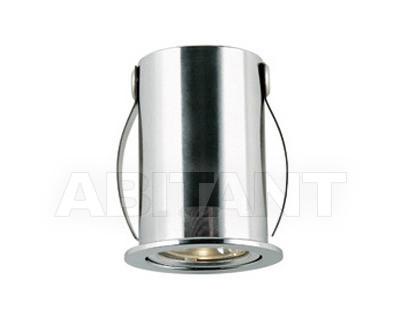 Купить Светильник Zen Fabbian Catalogo Generale D60 F23