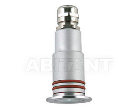 Купить Светильник Zen Fabbian Catalogo Generale D60 F27