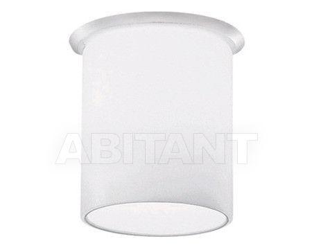 Купить Светильник  Mono-Easy Fabbian Catalogo Generale D14 F07 01