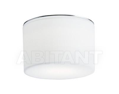 Купить Светильник  Mono-Easy Fabbian Catalogo Generale D14 F36 01