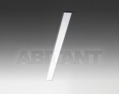 Купить Светильник  Slot Fabbian Catalogo Generale F15 F03 61