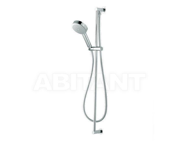 Купить Душевая система Bossini Docce D37001