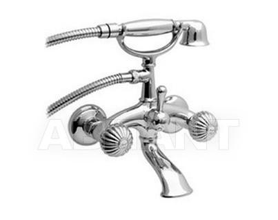 Купить Смеситель для ванны Bongio Radiant 02526