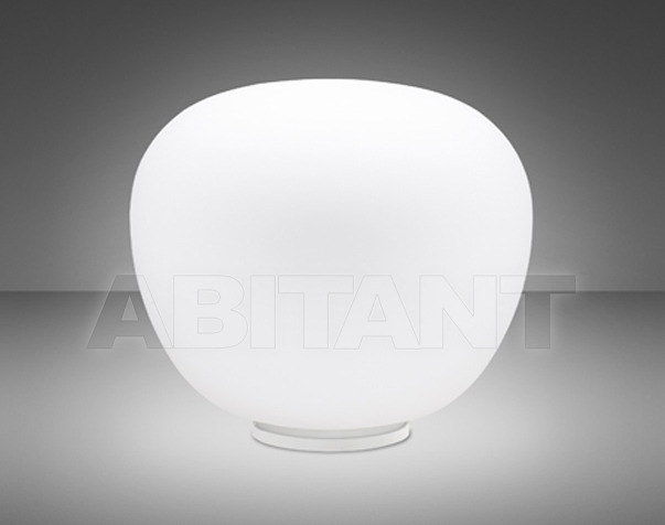 Купить Лампа настольная Lumi - Mochi Fabbian Catalogo Generale F07 B11 01