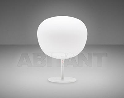 Купить Лампа настольная Lumi - Mochi Fabbian Catalogo Generale F07 B03 01