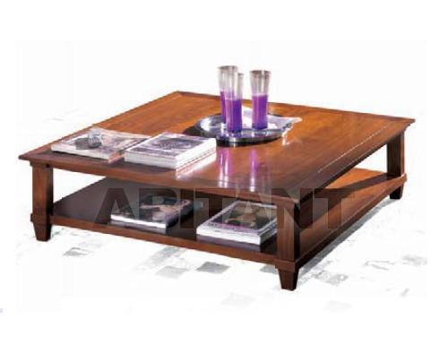 Купить Столик журнальный Coleart Tavoli 10246